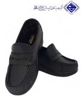 کفش مدل دکتر شول ساده - کد 202