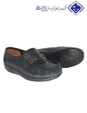 کفش مدل دکتر هلین - کد 204