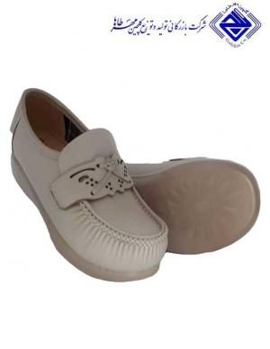 کفش مدل دکتر مارتین - کد 203