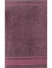 حوله دست و صورت - طرح ملودی - بهباف - 40در80 - کد 318